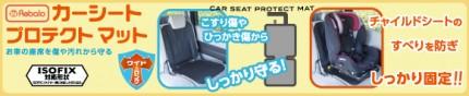 580x120_CarSeatProtectMat1