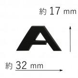 ct421a