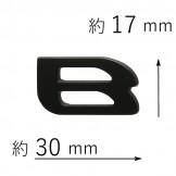 ct422b