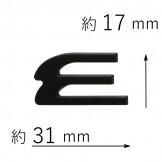 ct425e