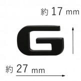 ct427g