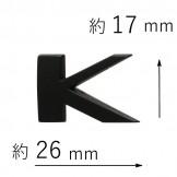 ct431k