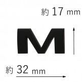 ct433m