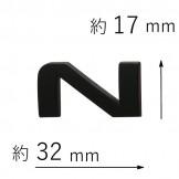 ct434n
