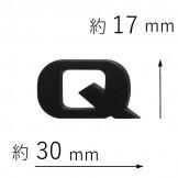 ct437q