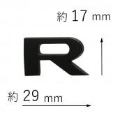 ct438r