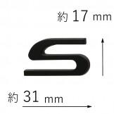 ct439s