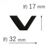 ct442v