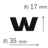 ct443w
