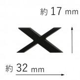 ct444x