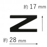 ct446z