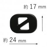 ct4470