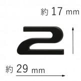 ct4492