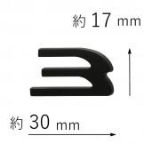 ct4503