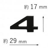 ct4514