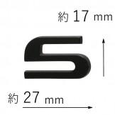 ct4525