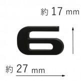 ct4536