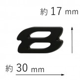 ct4558