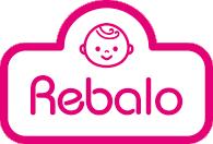 rebalo_logo